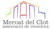 Mercat del Clot