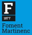 Foment Martinenc