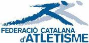 Federació Catalana d'atletisme