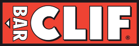 Qbio - Cultura de calidad (CLIF)
